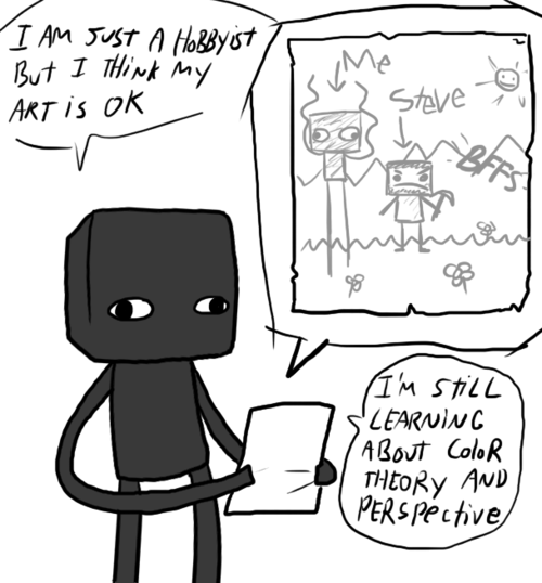 [Enderbro] : what is a focal point