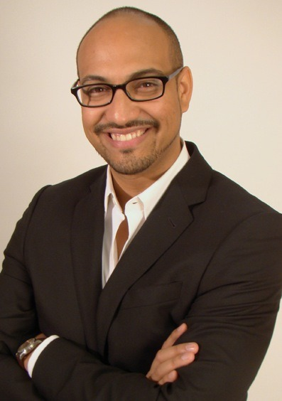 Best Hispanic movies of 2012  tumblr lybs0kXMlG1r1767o celebrity 2 NBC Latino News
