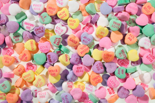 Image result for valentines day tumblr