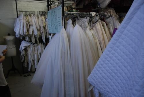 Nanas Blog Christ Chapel Ashton Depot Weddings
