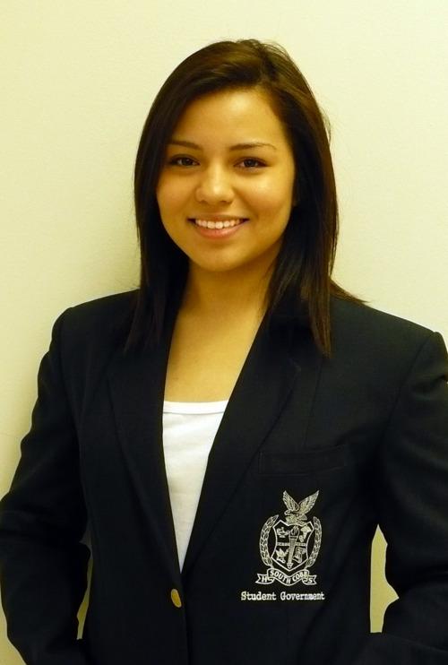 NBC Latino Congratulates: Rubi Rodriguez tumblr m07ukmgrch1r1767o education NBC Latino News