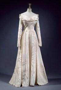 #4 Sleeping Beauty - The Wedding Dress Look a... - All ...