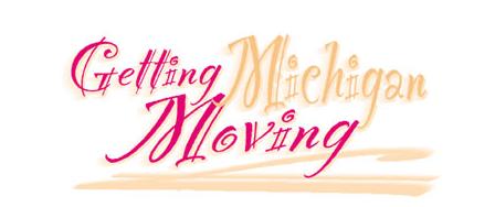 Michigan Moving