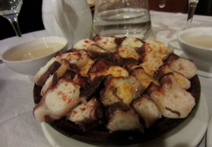 10 best spanish foods – best spanish cuisine