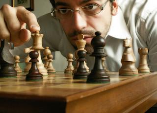 Les 5 étapes clés pour réussir une démarche d'IE dans une TPE tumblr m2olxsTBVx1r65iq5