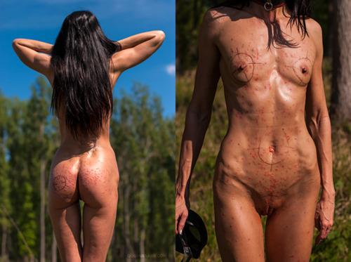 Clit piercing tumblr m.tonton.com.my
