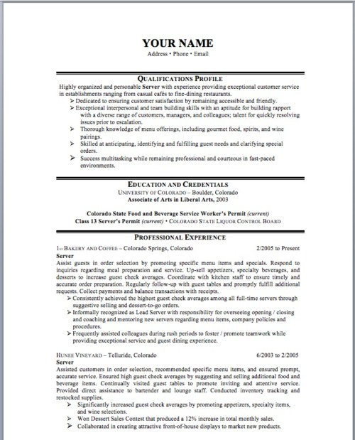 Resume Examples Tumblr. Resume. Ixiplay Free Resume Samples