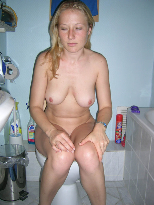 candid nude tumblr