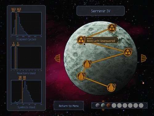 """spacechem-game"""