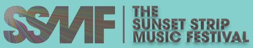 banner ssmf logo edited by mj