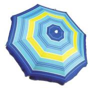 Rio Beach Umbrella from This Next