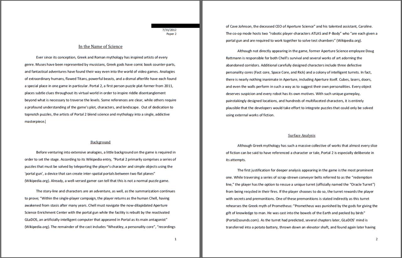 Greek Essay Page Essay Example Cheap Greek Religion Greek Religion