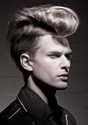 awesome men hairstyles 2012
