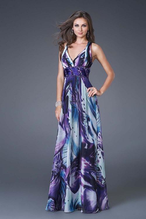 Simplicity Prom Dress Patterns  Lucky Dresses Blog