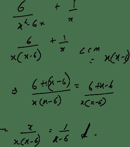 Tumblr math homework help *** pspl.culture-quest.com