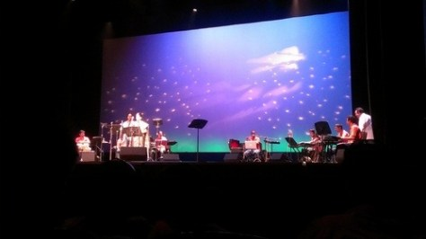 An enchanting evening with SPB, Chitra and group | Alapana