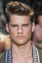 cool modern men hairstyles