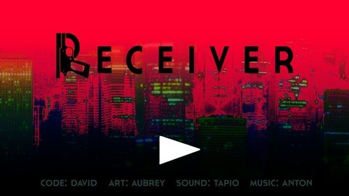 Realistic FPS Receiver is coming to Linux