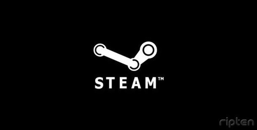 Steam for Linux game list leaks out early