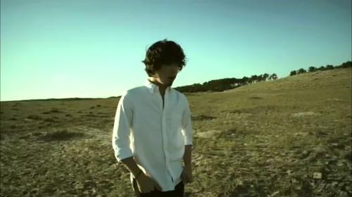 ONE OK ROCK - C.H.A.O.S.M.Y.T.H SCREENCAPTURE MV