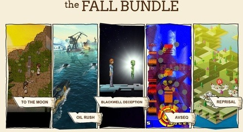 """indie-royales-the-fall-bundle-with-two-games-for-linux"""