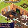 Storm8 Now Introducing Home Design Story Halloween