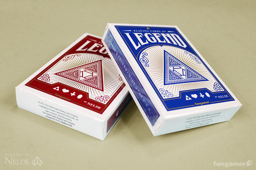 Zelda-Legend-Playing-Cards-by-Nelde-boxes