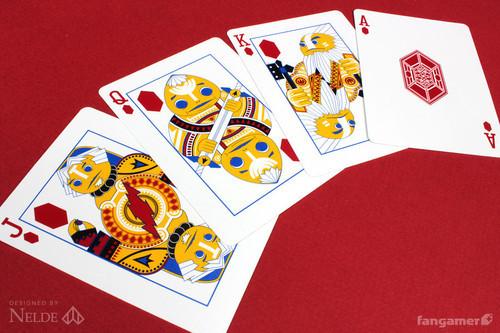 Zelda-Legend-Playing-Cards-by-Nelde-Diamonds