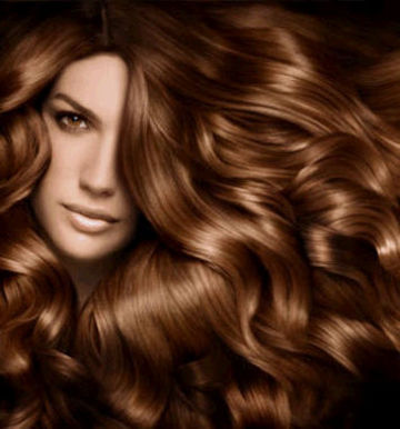 Become the Perfect Person  1 The Perfect Hair