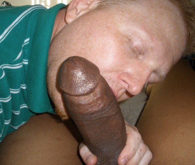 Huge Black Gay Dick Tumblr