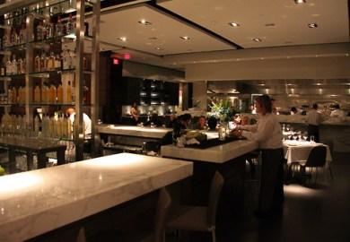 Italian Kitchen Cabinets Miami
