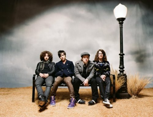 Mania Album Cover Fall Out Boy Desktop Wallpaper Arma Angelus Pete Wentz Metalcore Band 2002