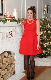 Christmas Dresses Tumblr | www.pixshark.com - Images ...