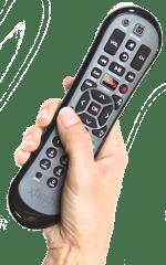 X1 Remote Control