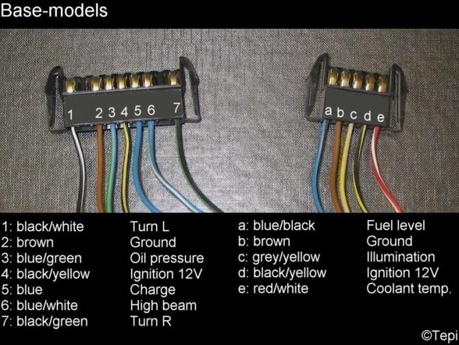 ☑ ford escort mk2 workshop wiring diagram hd quality