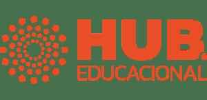 logo hub educacional