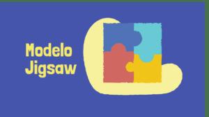 plano de aula modelo jigsaw