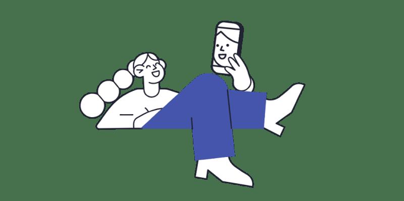 aulas sincronas e assincronas