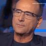 Carlo Conti Ricorda Fabrizio Frizzi A Domenica In
