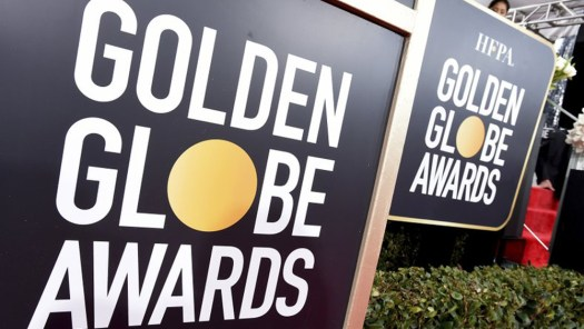 Golden Globes Nominations Could Belong To Netflix | TV ...