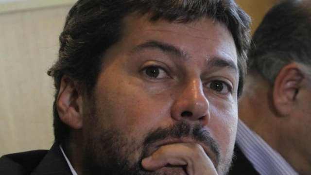 San Lorenzo está inhibido y San Luis y Tigre lo padecen