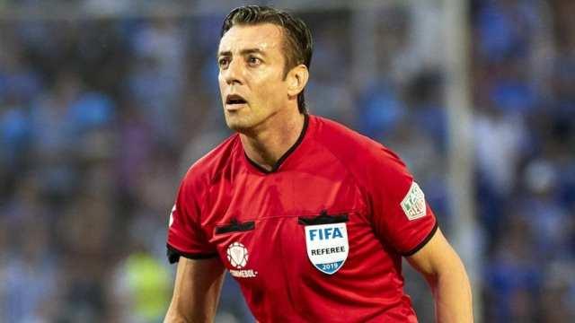 Los jugadores de River y Boca que llegan al borde de la suspensión en la Copa Libertadores