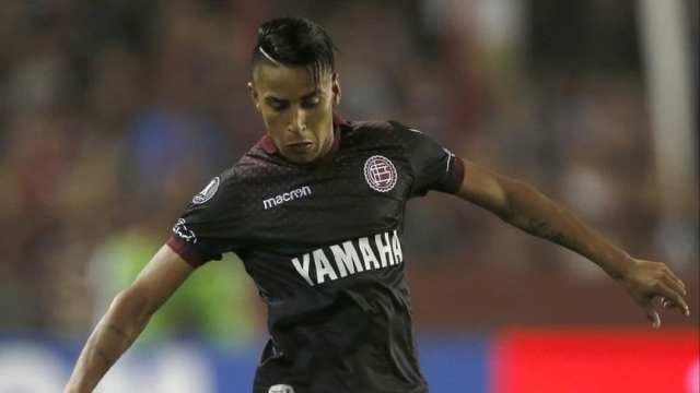 José Luis Gómez palpita su retorno: 'Estoy ansioso por entrenar con mis compañeros'