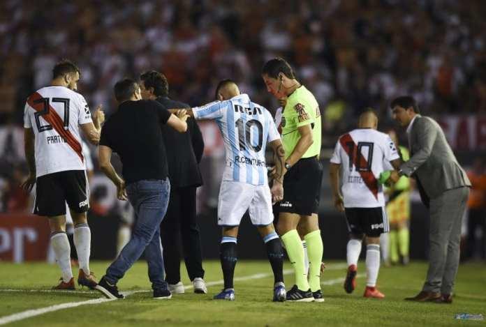 Tres para Centurión: las chances de Boca, Vélez y Racing