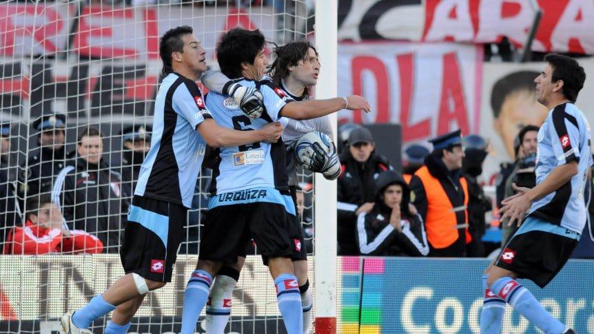 Qué fue de la vida de los jugadores de Belgrano que ascendieron ante River