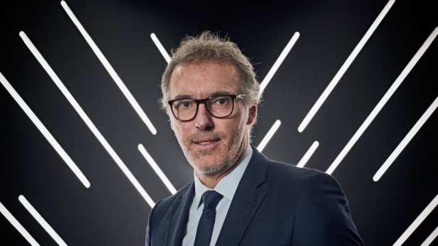 Barcelona analiza a Laurent Blanc como posible sucesor de Setién