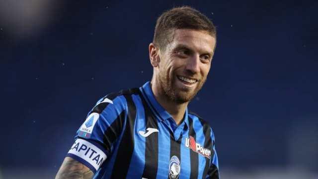 Papu Gómez palpitó el duelo con el PSG: 'Jugar sin público es una ventaja para nosotros'