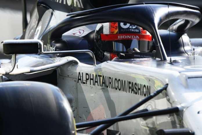 Pierre Gasly, el inesperado ganador de la Fórmula 1 que llegó 'sin haber pagado'