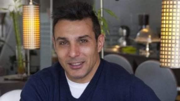 Independiente sumará a Gustavo López como embajador