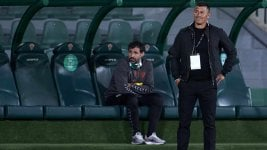 Jorge Almirón asked for reinforcements for Elche: will more Argentines arrive?